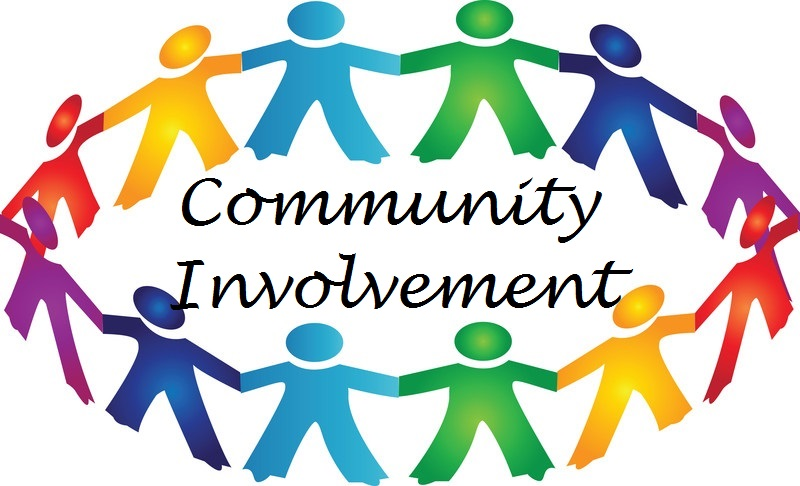 community involvement newport mt olivet united methodist church